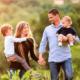 На что может рассчитывать молодая семья при приобретении или строительстве жилья