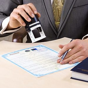 Регистрация права собственности на дачный дом и участок
