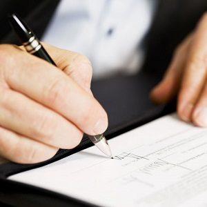 Регистрация права собственности на квартиру: пошаговая инструкция