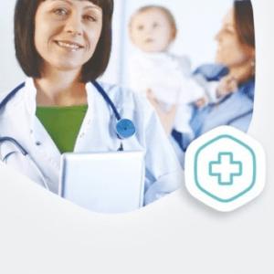 Запись к гинекологу через Госуслуги