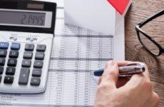 Список необходимых документов для налогового вычета при покупке квартиры