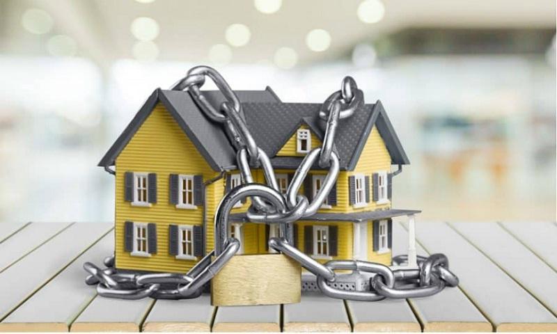 Обременения на недвижимости ограничивают права собственников