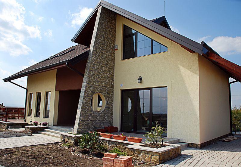 Сертификат поможет построить дом