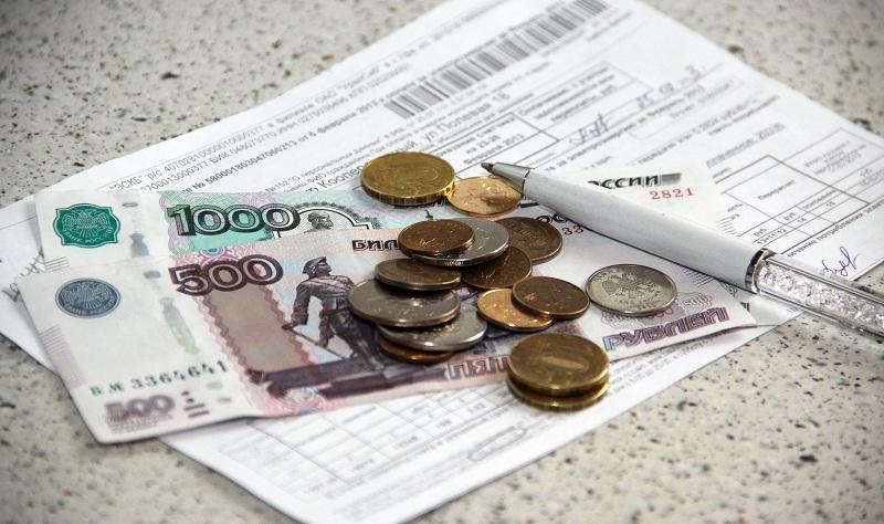 Переход права собственности сопровождается уплатой взноса в бюджет