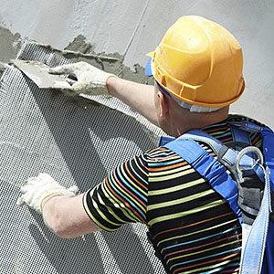 Льготы при оплате капитального ремонта собственниками жилья
