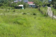 Правила землепользования и застройки сельского поселения (ПЗЗ)