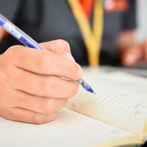 Временная регистрация для поступления в школу