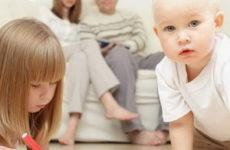 Материнский капитал на ремонт жилья: можно ли потратить?
