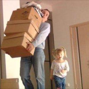 Можно ли выписать из квартиры несовершеннолетнего ребенка