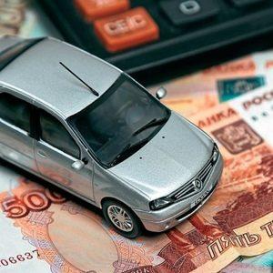 Нужно ли платить налог с продажи машины