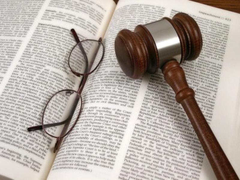 Для положительного судебного решения необходимо тщательно подготовить доказательную базу