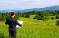 Как меняется кадастровая стоимость земельного участка: порядок действий