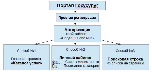 foto-5