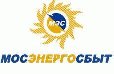Личный кабинет на сайте Mosenergosbyt.ru