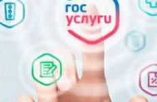 Регистрация по СНИЛС на портале Госуслуги