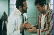 Все способы вызвать врача-терапевта на дом