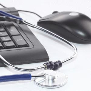 Запись на прием к врачу на портале Онлайн-Кубань