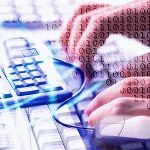 Как узнать ОКСМ по ИНН онлайн