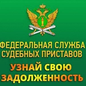проверка по базе судебных приставов физических лиц московская область росбанк краснодар кредит наличными