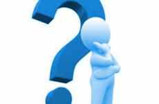 Как узнать рег. номер ПФР по ИНН юридического лица?