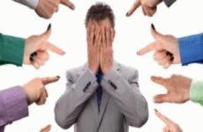 Субсидиарная ответственность директора и учредителя по долгам юридического лица