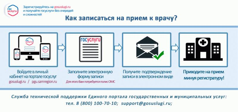 кредит на 10000 рублей без справок