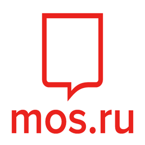 Запись на кружки и секции в Москве через «Госуслуги»