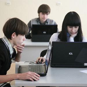 Как пользоваться электронным дневником школьника