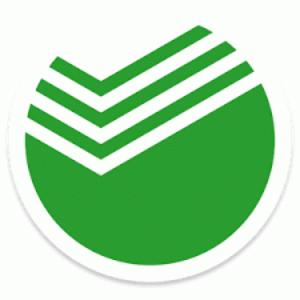 Как проверить статус обращения через обратную связь Сбербанка