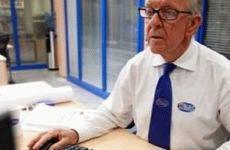 Как узнать свои пенсионные баллы