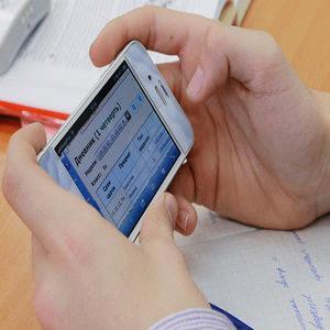 Как электронный дневник школьника скачать бесплатно на компьютер