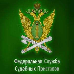 Открытая база данных исполнительных производств на fssprus.ru
