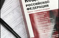Поиск и оплата налогов ФНС