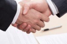 Прощение долга между юридическими лицами: налоговые последствия