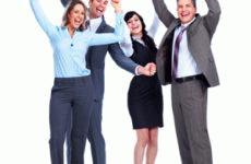 Самозанятость: виды деятельности и регистрация