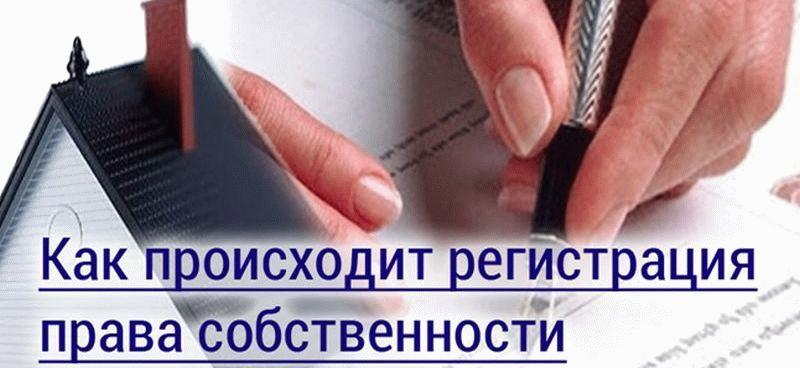 Способы подачи документов