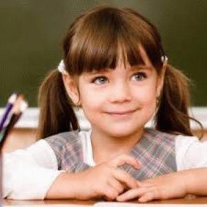 Как записать ребенка на подготовку в школу