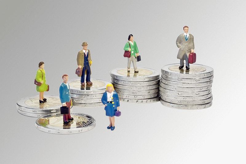Размер налогового бремени будет соразмерен с доходами самозанятого гражданина
