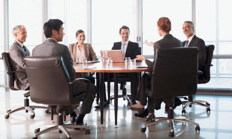 Для получения сертификата потребуется обратиться в организацию, имеющую полномочия для его оформления