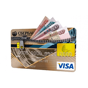 как перевести деньги с телефона на карту сбербанка по номеру телефона без комиссии