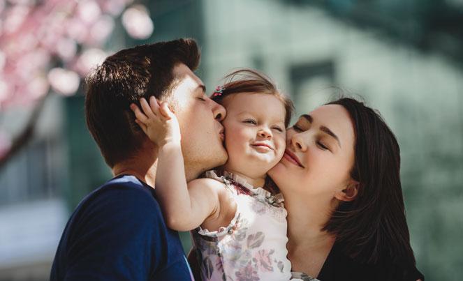 Изображение - На какие выплаты может рассчитывать молодая семья при рождении первого ребенка blobid1550489818615