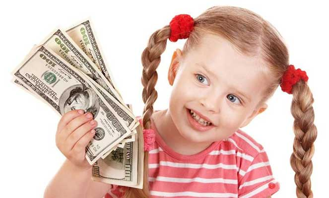 Изображение - На какие выплаты может рассчитывать молодая семья при рождении первого ребенка blobid1550489955770