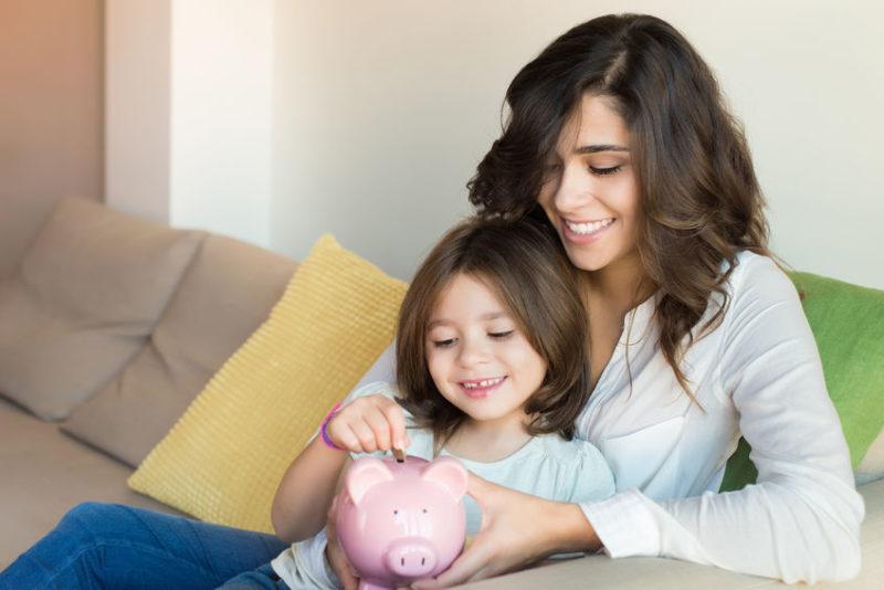 Изображение - На какие выплаты может рассчитывать молодая семья при рождении первого ребенка blobid1550490169183