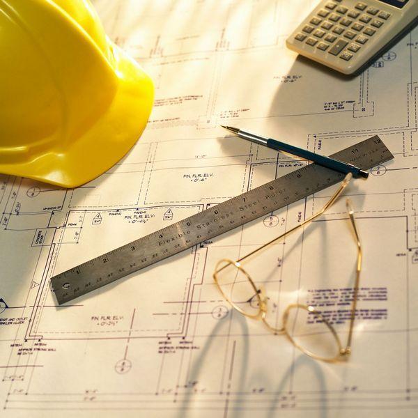 Какие документы нужны на разрешение строительства дома